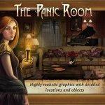Скриншот The Panic Room – Изображение 4