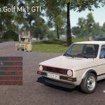 Скриншот World of Speed – Изображение 36