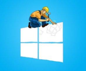 Энтузиасты исправили баг в Windows вместо Microsoft