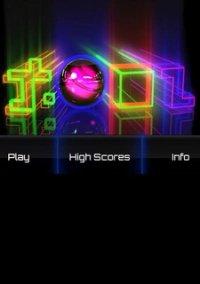 tonz – фото обложки игры