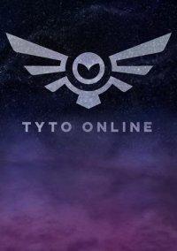 Обложка Tyto Online