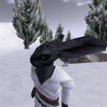 Скриншот Lugaru: The Rabbit's Foot – Изображение 6