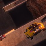 Скриншот Trackmania 2: Canyon – Изображение 7