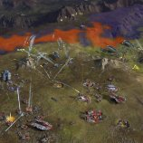 Скриншот Ashes of the Singularity