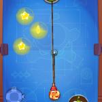 Скриншот Cut the Rope: Experiments – Изображение 19