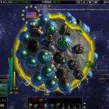 Скриншот Light of Altair – Изображение 4