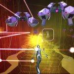 Скриншот Rez Infinite: Area X – Изображение 6