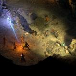Скриншот Pillars of Eternity 2: Deadfire – Изображение 10