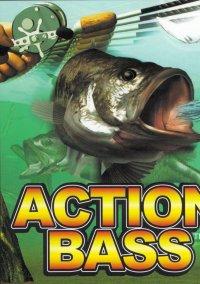 Обложка Action Bass