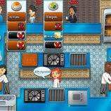 Скриншот Битва кулинаров – Изображение 3