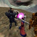 Скриншот Asheron's Call: Throne of Destiny – Изображение 23