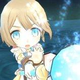 Скриншот Luminous Arc Infinity – Изображение 1