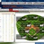 Скриншот Out of the Park Baseball 14 – Изображение 2
