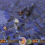 Скриншот Battle Academy – Изображение 15