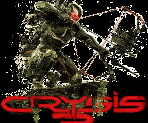 E3: Crysis 3 не выйдет в этом году; новый трейлер