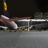 Скриншот Air Control (I) – Изображение 4