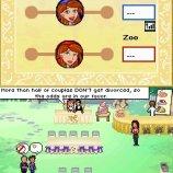 Скриншот Wedding Dash