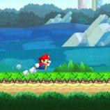 Скриншот Super Mario Run – Изображение 1