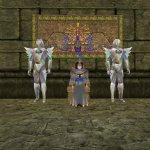 Скриншот Asheron's Call: Throne of Destiny – Изображение 9