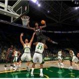 Скриншот NBA Live 06