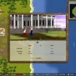 Скриншот World of Pirates – Изображение 18