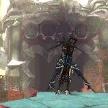 Скриншот Black Rock Shooter: The Game – Изображение 4