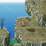 Скриншот Final Fantasy 4: The Complete Collection – Изображение 60