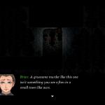 Скриншот Lygophobia – Изображение 3