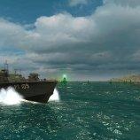 Скриншот GunFleet – Изображение 9