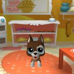 Скриншот Littlest Pet Shop Friends – Изображение 6