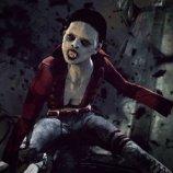 Скриншот inFamous 2: Festival of Blood