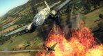 Рецензия на War Thunder - Изображение 8