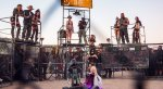 Wasteland: целый фестиваль косплея по «Безумному Максу» - Изображение 7
