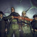 Скриншот Sniper Elite: Nazi Zombie Army – Изображение 8