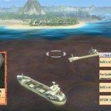 Скриншот Tropico 4 – Изображение 2