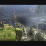 Скриншот Pandora's Tower – Изображение 21