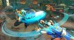 Street Fighter 5 появится в раннем доступе на PS4 и PC - Изображение 9