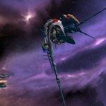 Скриншот Skyjacker – Изображение 7