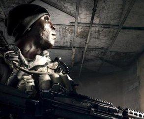 Battlefield 4 будет поддерживать Kinect и сервис SmartGlass