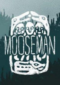 The Mooseman – фото обложки игры