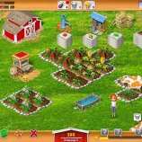 Скриншот Реальная ферма – Изображение 5
