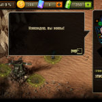Скриншот Evolution: Battle for Utopia – Изображение 12