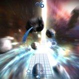 Скриншот Rocket Racer