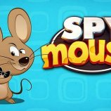 Скриншот SPY mouse