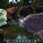 Скриншот Astral Terra – Изображение 6