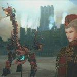 Скриншот Valkyria Revolution – Изображение 17