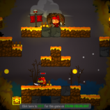 Скриншот Vertical Drop Heroes – Изображение 5