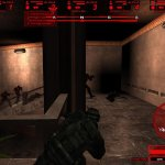Скриншот Alpha Black Zero 2 – Изображение 3