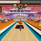 Скриншот Elf Bowling: Hawaiian Vacation