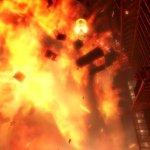 Скриншот Kraven Manor – Изображение 4